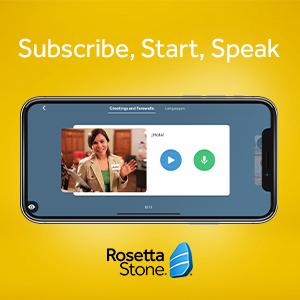 Rosetta Stone - Page 2 of 6 - Blog