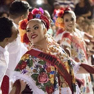 Lost with Locals: Learning La Vaquería