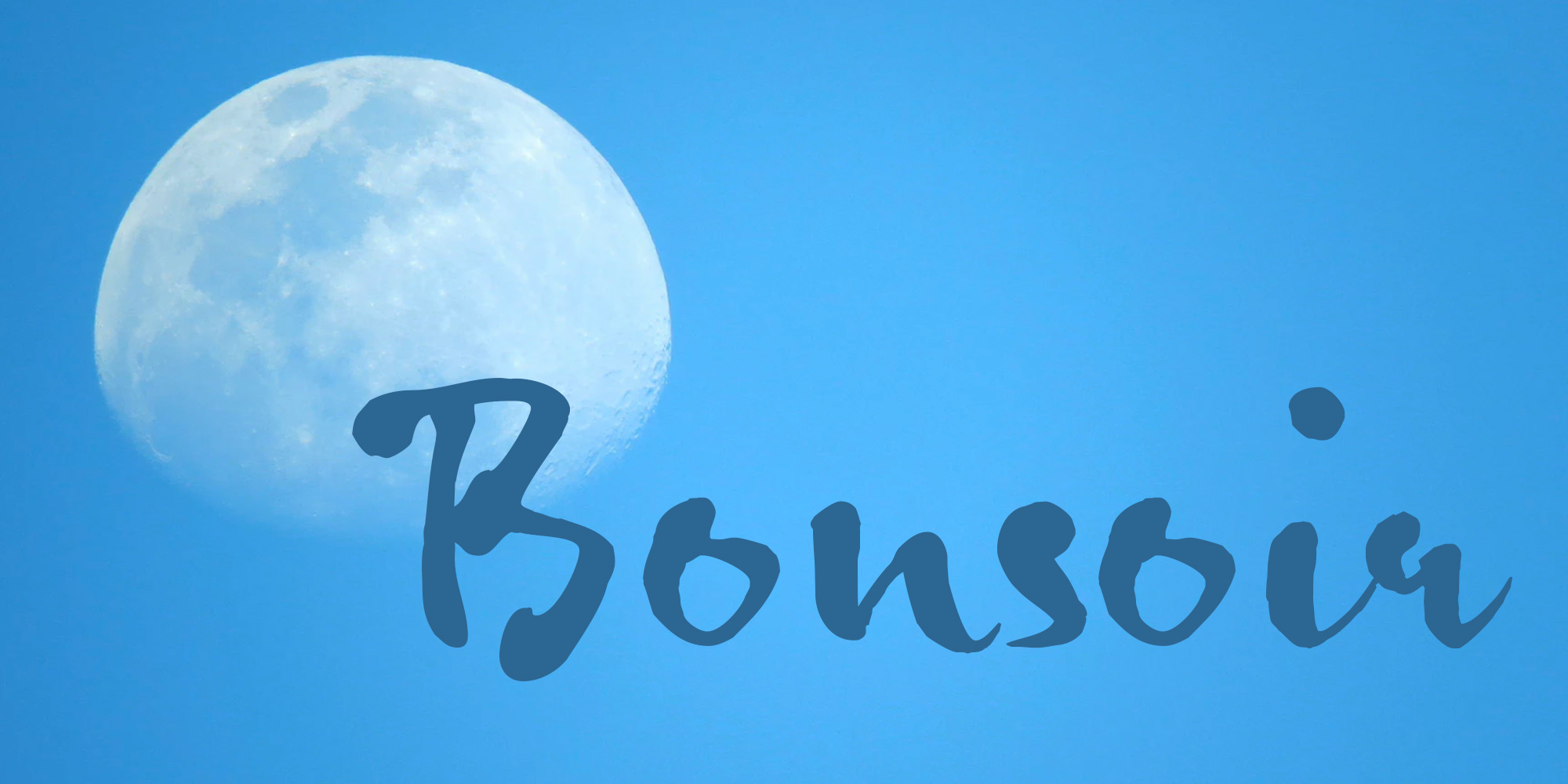 10 Greetings In French That Arent Bonjour Rosetta Stone