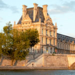 A Foodie in Paris: What to Eat, Drink, and Do in the City of Light