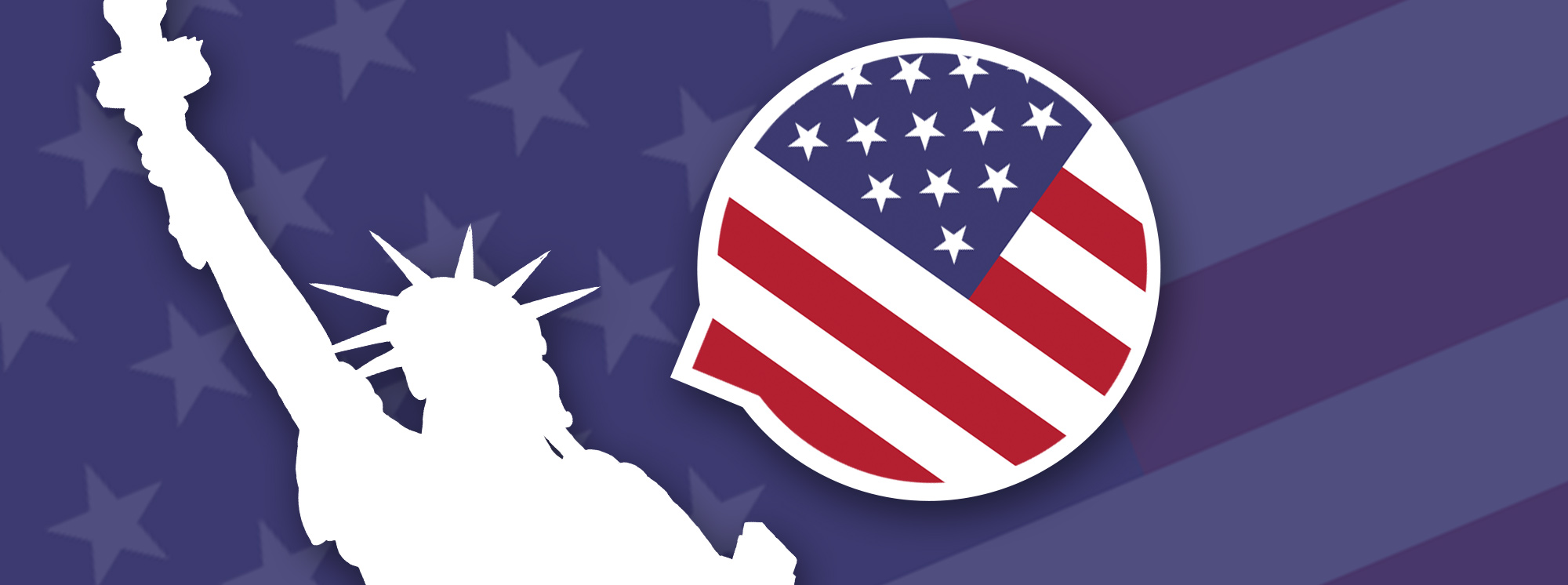 Should English Be the Official Language of the U.S.?
