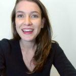 Nathalia Ramos: Language Learning Q&A