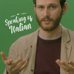 Speaking of Italian: How to Be More Conversational