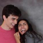 Ben Learns Portuguese: Episode 3