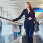 How to Make the Most of a Solo Business Trip