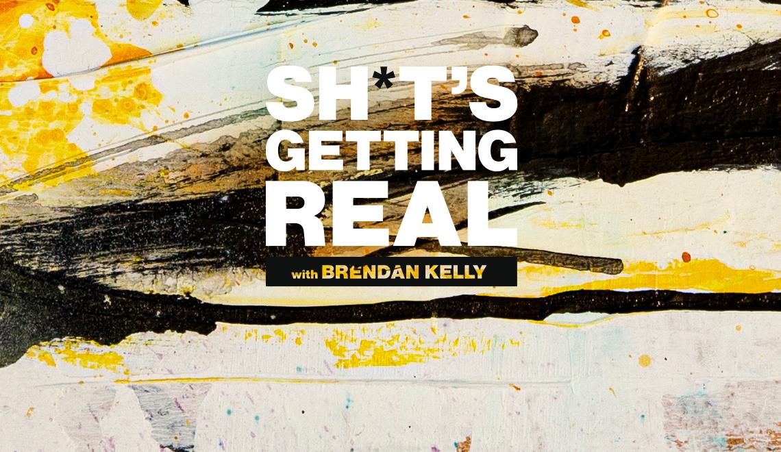 Brendan Kelly Episode 7.2