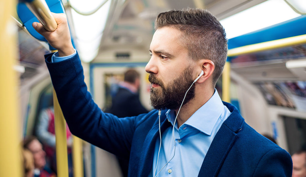 Best language learning podcasts