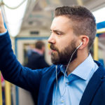 The Best Language Learning Podcasts