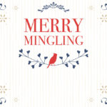 Merry Mingling: Your International Guide to Holiday Gifting