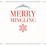 Merry Mingling: Your International Guide to Party Etiquette
