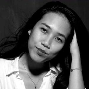 Danielle Hoang