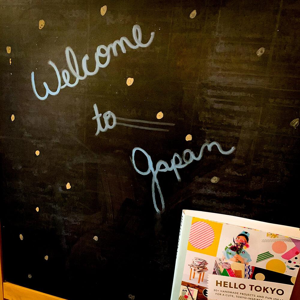Plan a virtual vacation abroad